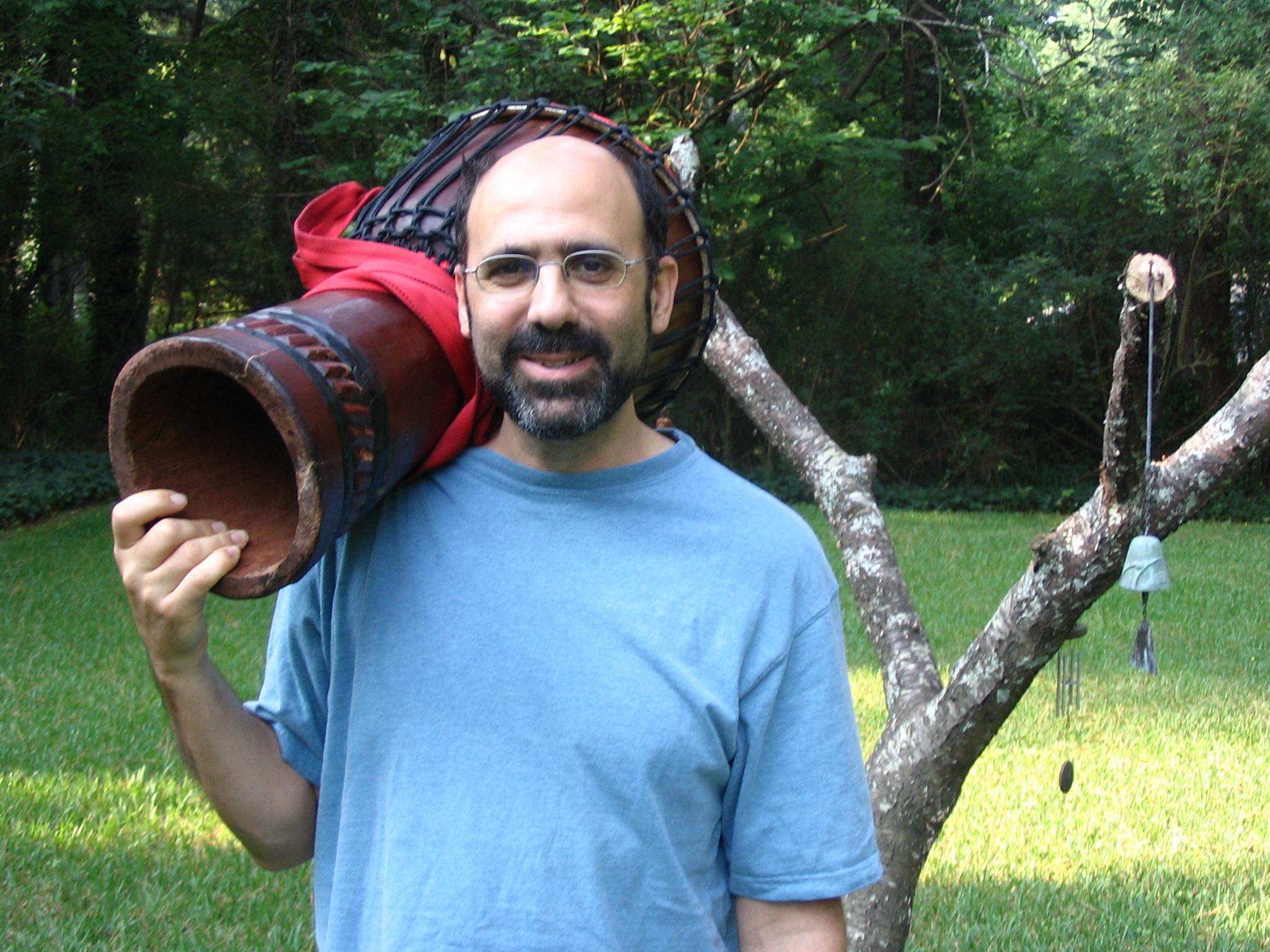 Chuck Cogliandro